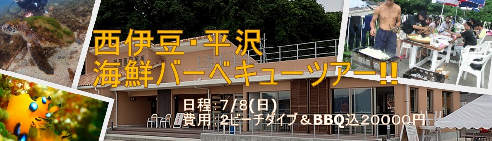 2018hirasawa.bbq