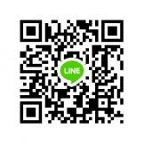 my_qrcode_1495126771561