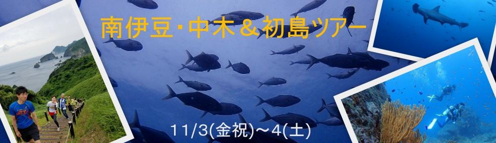 nakaki2017-1