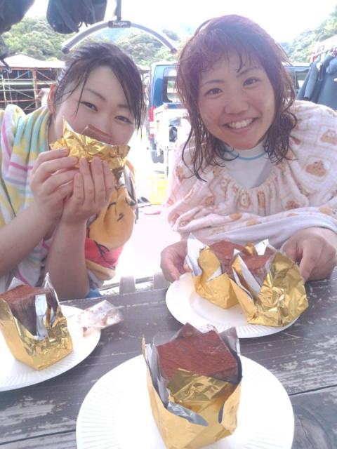 田子ダイビングツアー 2013/6/27(木)