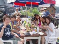 海の日激安伊豆ダイビングツアー